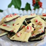 Peppermint Bark | Life, Love, and Good Food
