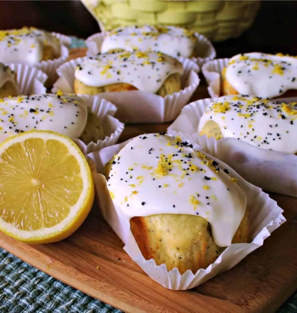 buttermilk pound cake coconut cream pound cake meyer lemon pound cake ...