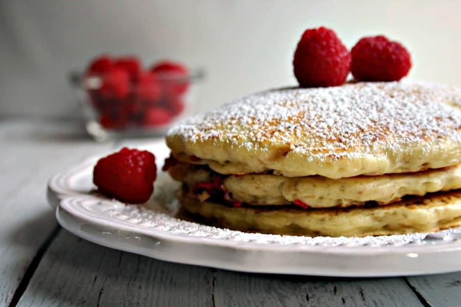 Pancake_900
