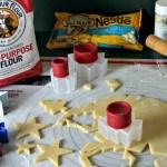 Christmas Gift Guide For Cooks 2014 Life Love And Good