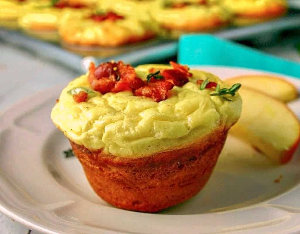 Bacon quiche biscuit cups life love and good food bacon quiche biscuit cups life love and good food forumfinder Image collections