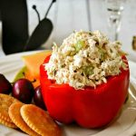 Best Chicken Salad | Life, Love, and Good Food