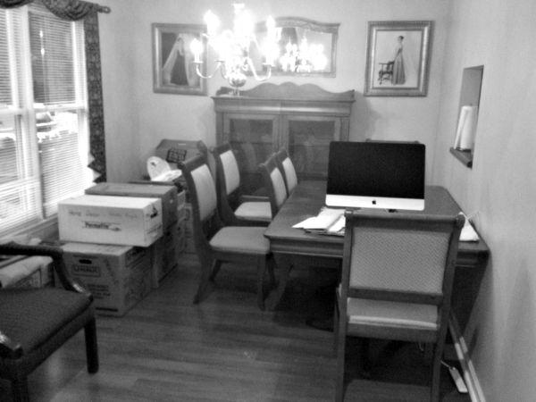 temp-office