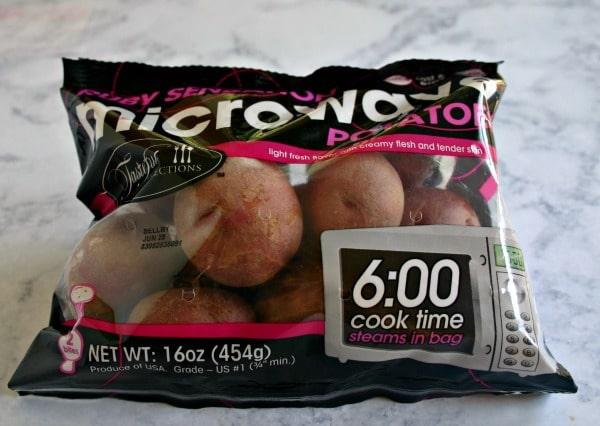 woodshed potatoes-ingredient