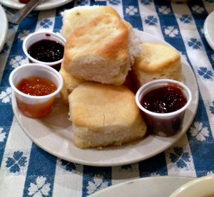 Loveless Biscuits-1