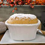 Sweet Potato Soufflé | Life, Love, and Good Food