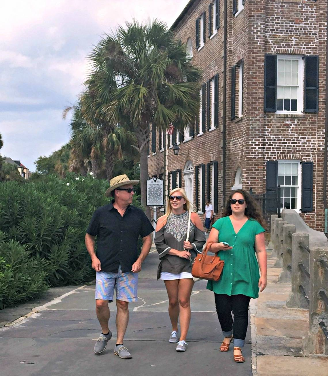 Charleston_IMG_2350-1.jpg