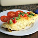 Breakfast Enchiladas | Life, Love, and Good Food