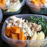 Harvest Chicken Salads | Life, Love, and Good Food