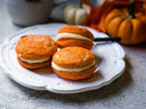 Cinnamon Spice Sugar Sprinkle Sammies | Life, Love, and Good Food