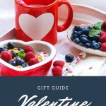 Valentine Gift Guide for Foodies