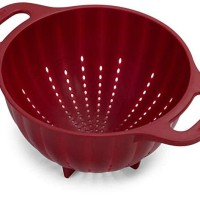 KitchenAid 5-Quart Colander/Strainer
