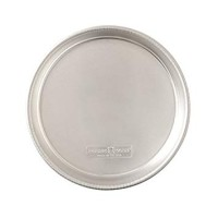 Nordic Ware 9-Inch Round Layer Cake Pan