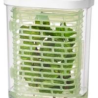 OXO GreenSaver Herb Keeper