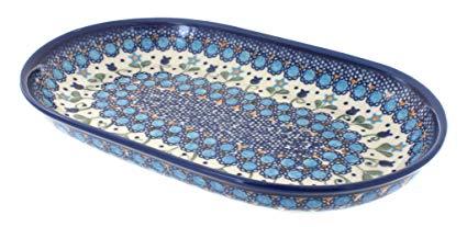 Classic Savannah-Inspired Platter