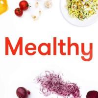Mealthy Multi-Pot