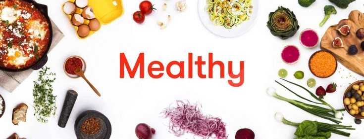 Mealthy Products - Mealthy.com