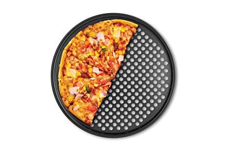 Pizza Crisper Pan