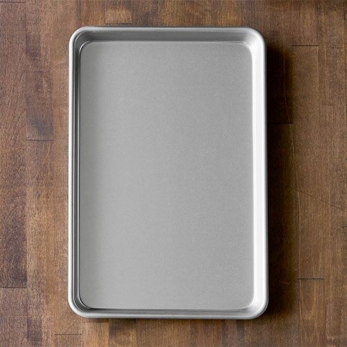 Medium Sheet Pan | Pampered Chef US Site